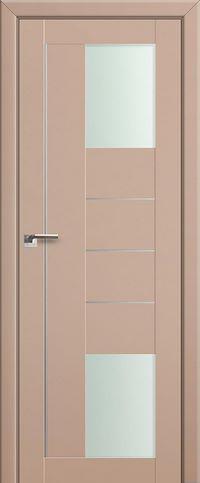 Profil doors 44U Мателюкс