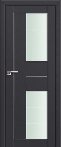 Profil doors 44U Varga