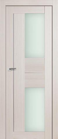 Profil doors 44X Мателюкс