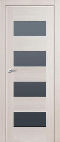 Profil doors 46X Графит