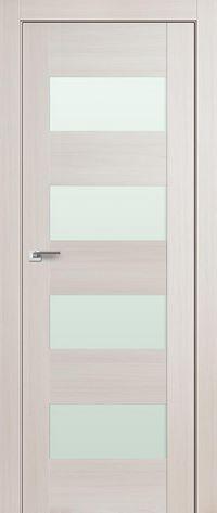 Profil doors 46X Мателюкс