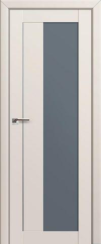 Profil doors 47U Графит