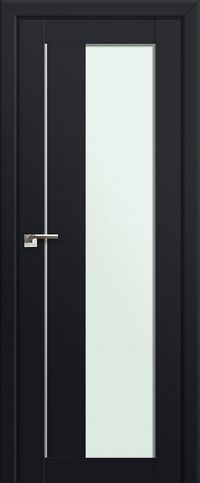 Profil doors 47U Металюкс