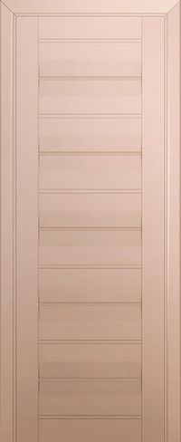 Profil doors 48U