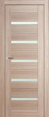 Profil doors 48X Мателюкс