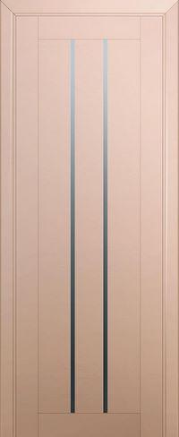 Profil doors 49U