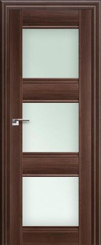 Profil doors 4X Мателюкс
