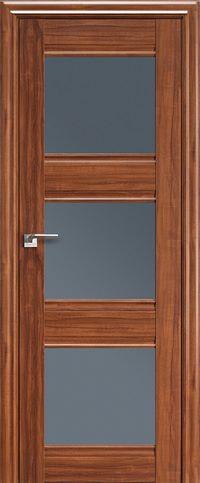 Profil doors 4X Графит