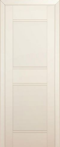 Profil doors 50U