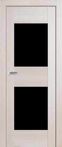 Profil doors 51X Черный триплекс