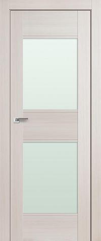 Profil doors 51X Мателюкс
