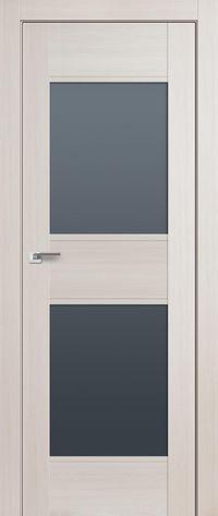 Profil doors 51X Графит