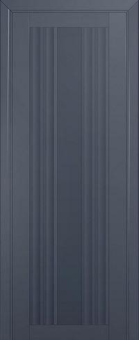 Profil doors 52U