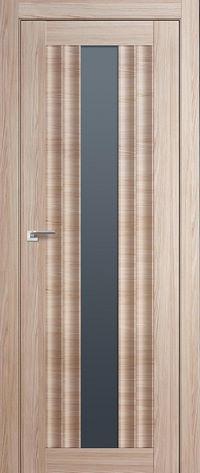 Profil doors 53X Графит