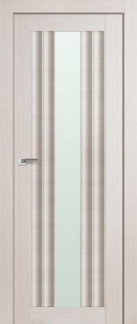 Profil doors 53X Мателюкс