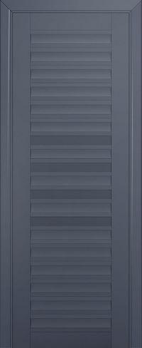 Profil doors 54U