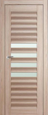 Profil doors 55X Мателюкс