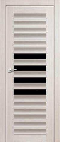 Profil doors 55X Черный триплекс
