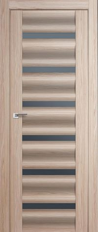 Profil doors 57X Графит