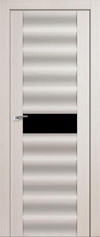 Profil doors 59X Черный триплекс