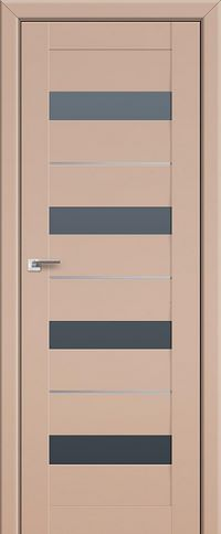 Profil doors 60U Графит