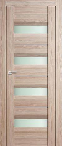 Profil doors 60X Мателюкс