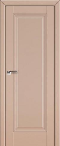 Profil doors 64U