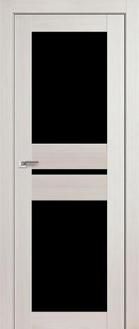 Profil doors 70X Черный триплекс