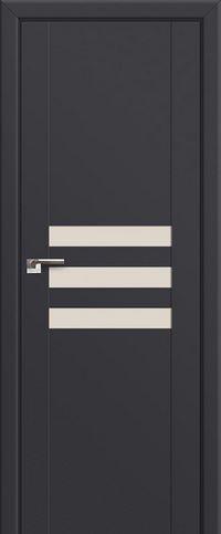 Profil doors 74U Перламутровый лак