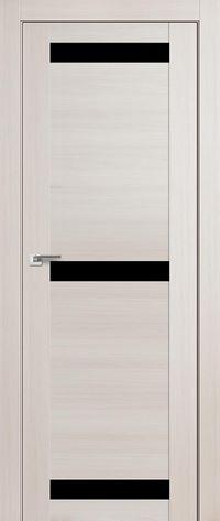Profil doors 75X Черный лак