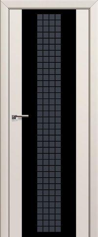 Profil doors 8U FUTURA