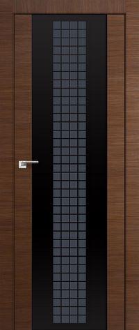 Profil doors 8X FUTURA