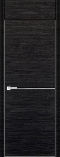 Profil Doors 12D С фрамугой