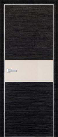 Profil Doors 4D Перламутровый лак