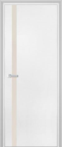Profil Doors 6D Перламутровый лак