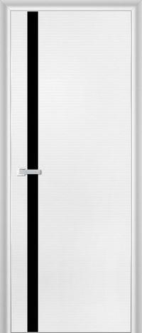 Profil Doors 6D Черный лак