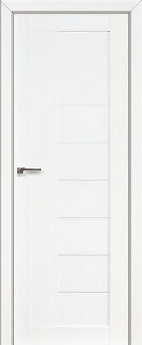 Profil Doors17L Мателюкс