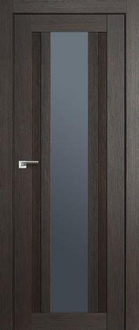 Profil doors 16X Графит