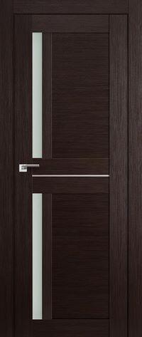 Profil doors 19X Мателюкс