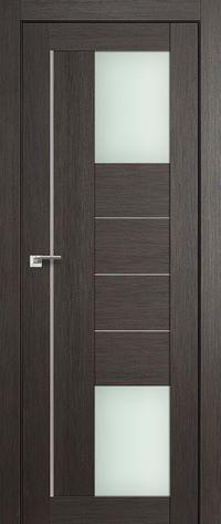 Profil doors 43X Мателюкс