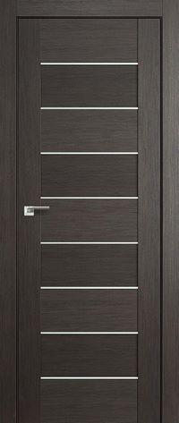 Profil doors 45X Мателюкс
