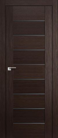 Profil doors 45X Графит