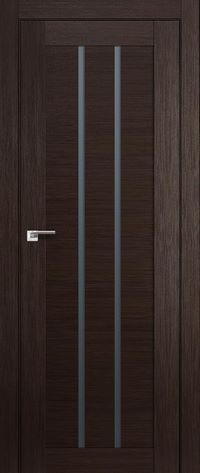 Profil doors 49X Графит