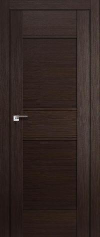 Profil doors 50X