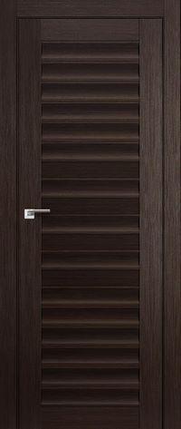 Profil doors 54X