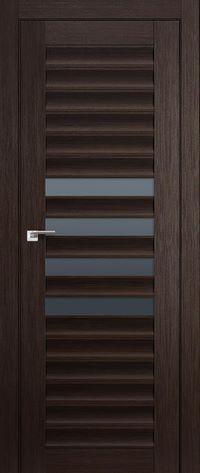 Profil doors 55X Графит