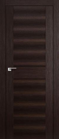 Profil doors 58X
