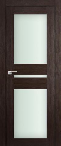 Profil doors 70X Мателюкс