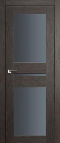 Profil doors 70X Графит