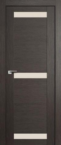 Profil doors 75X Перламутровый лак